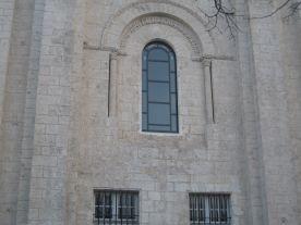 Cathédrale Saint-Pierre / Angoulême